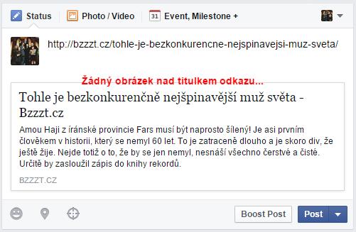 nacitani_obrazku