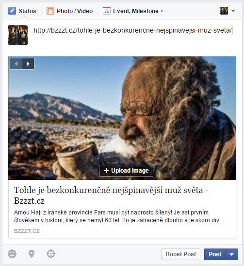 nacitani_obrazku2