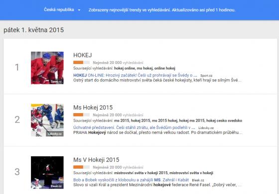 trends-hokej